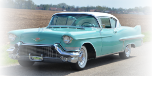 Cadillac Coupé 1957_icon_2