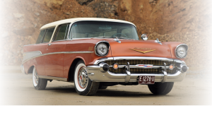 Chevrolet Bel Air Nomad 1957_icon_2