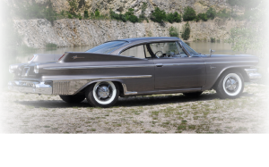 Dodge Polara 1960_icon_4
