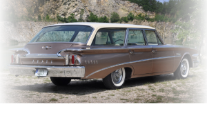 Edsel Villager 1960_icon_2