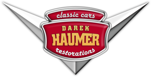 HAUMER_new-logo_final_500