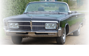 Imperial 1965