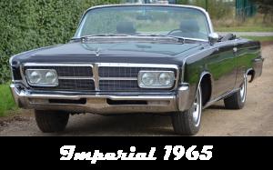 Imperial 1965
